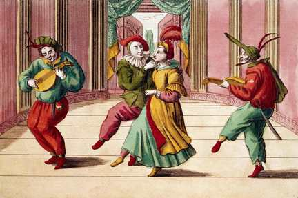 18th_century_engraving_of_commedia_dell_arte_actors_on_stage__medium.jpg