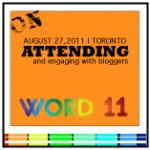 WORD11_IAM-ATTENDINGBADGE