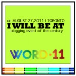 WORD11_IAM-ATTENDINGBADGE-2