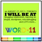WORD11_IAM-ATTENDINGBADGE-3